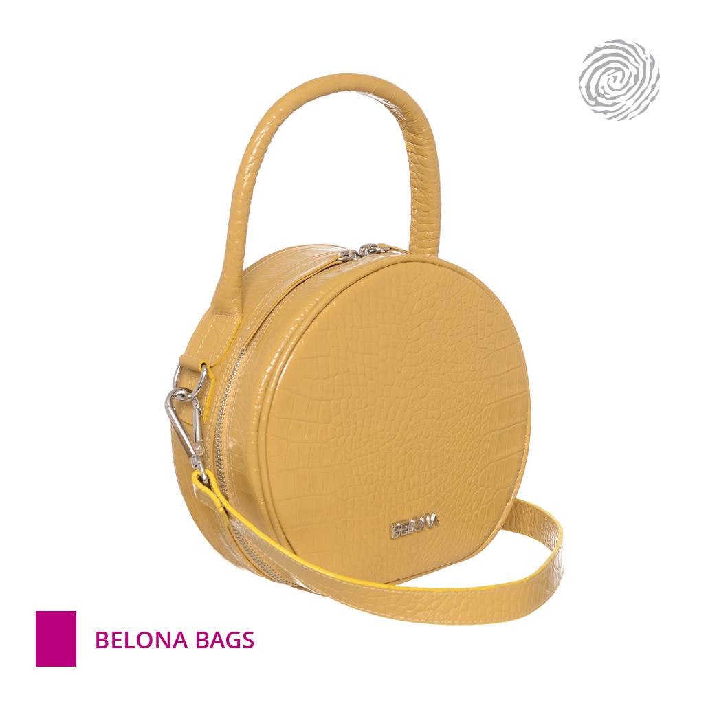 Belona Bags