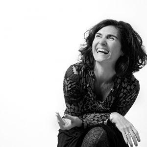 Mariana Dappiano