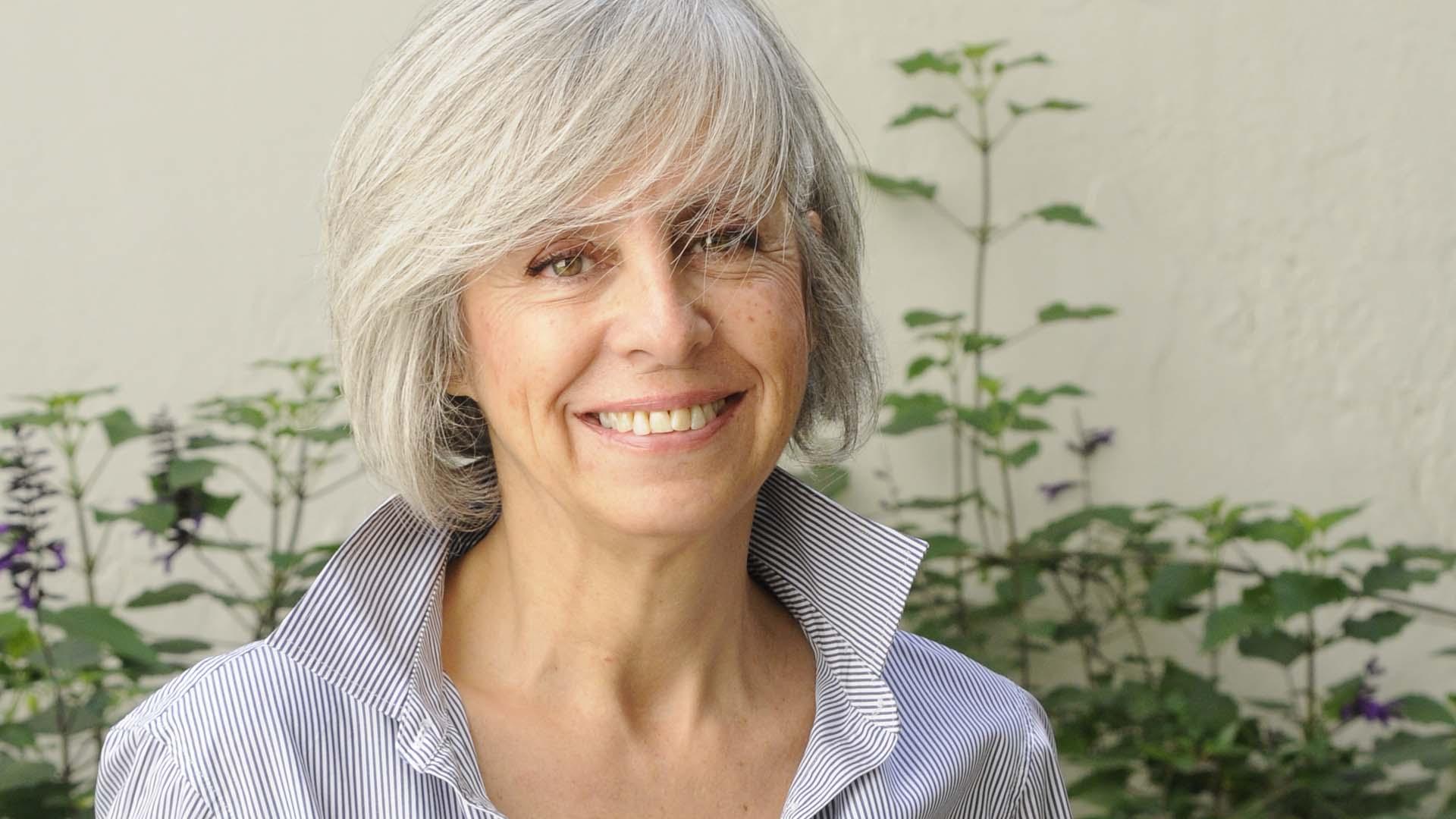 Dolores Navarro Ocampo, alma mater de PuroDiseño.