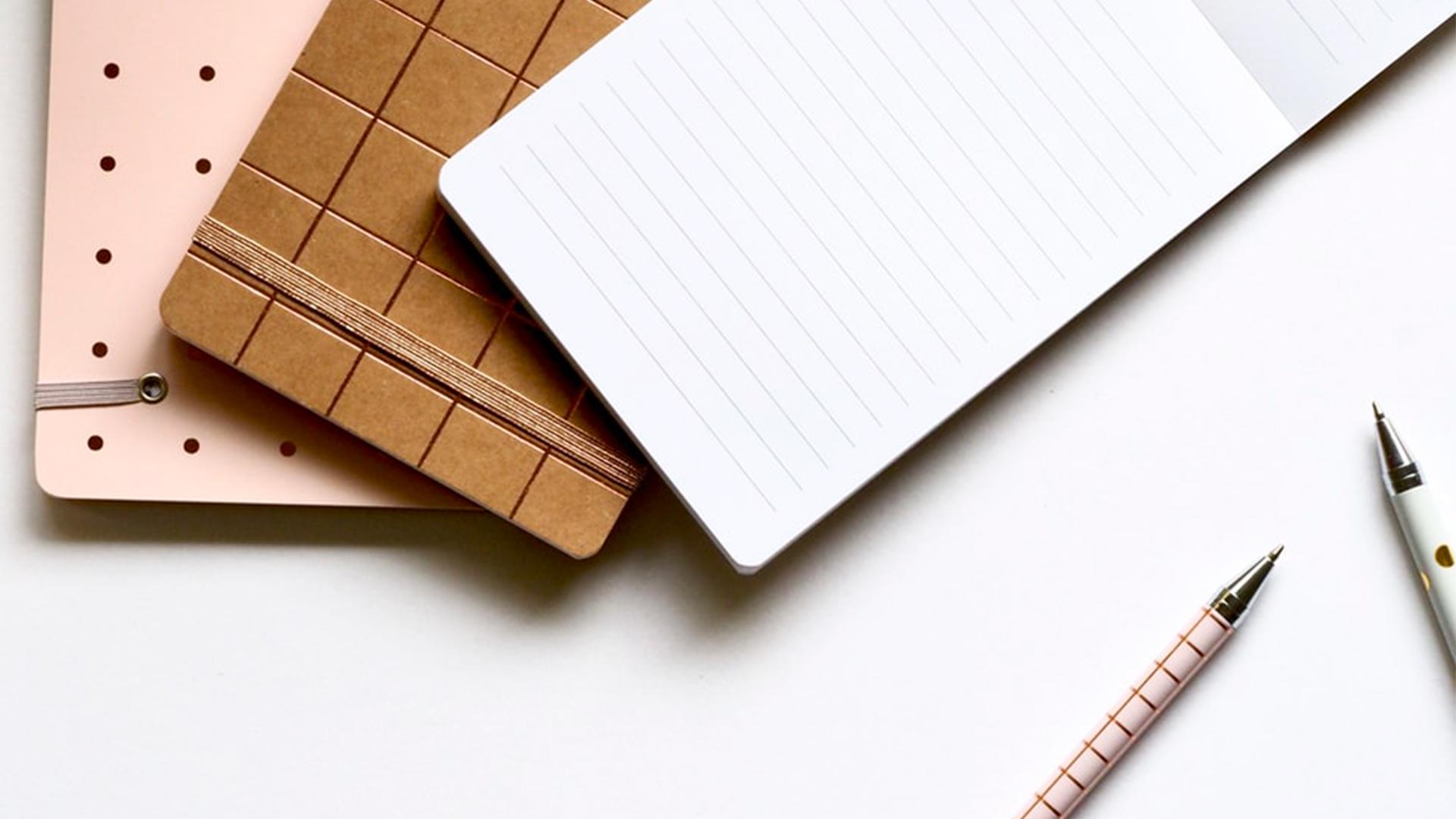 Cómo organizar mejor tu año y hacer crecer tu proyecto