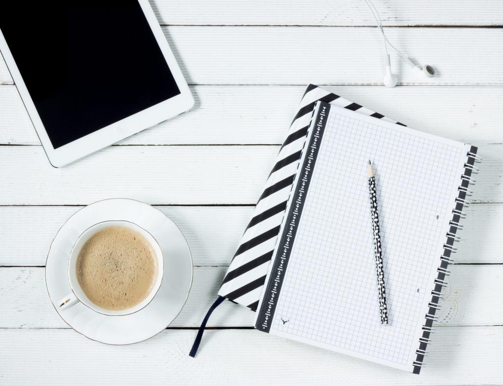 Cómo organizar el año para potenciar tu proyecto