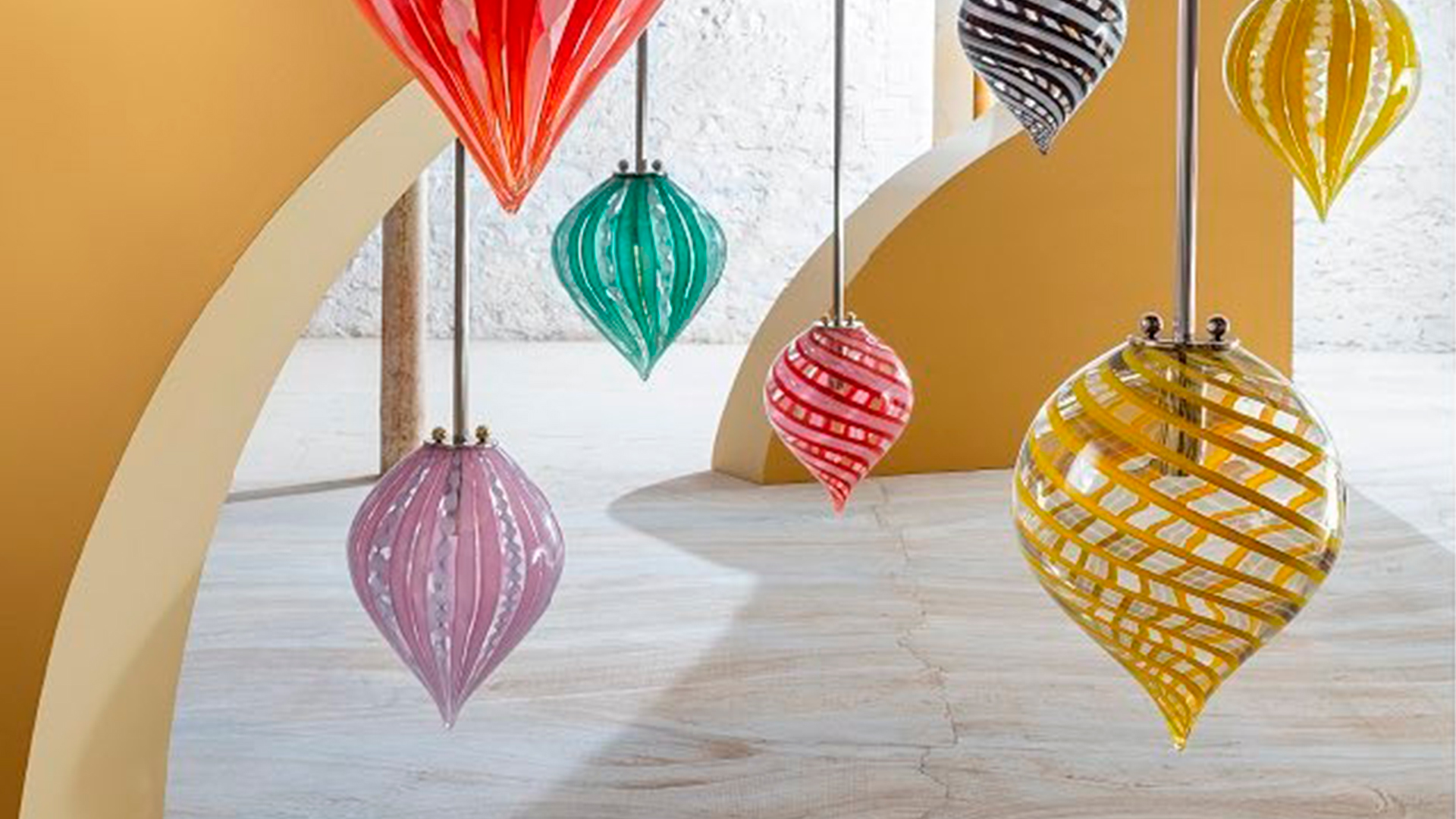 colección Balloon de Magic Circus Éditions.