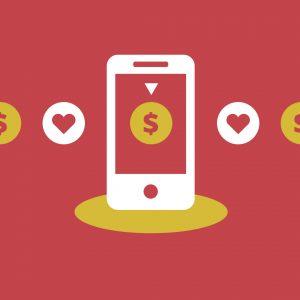 Cómo mejorar las ventas en Instagram