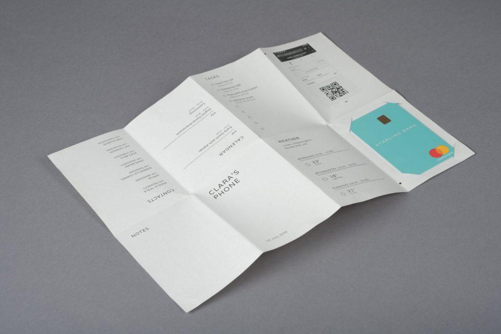 Detox celular. App
