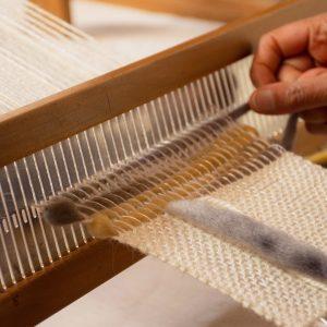 Las López:tejidos artesanales