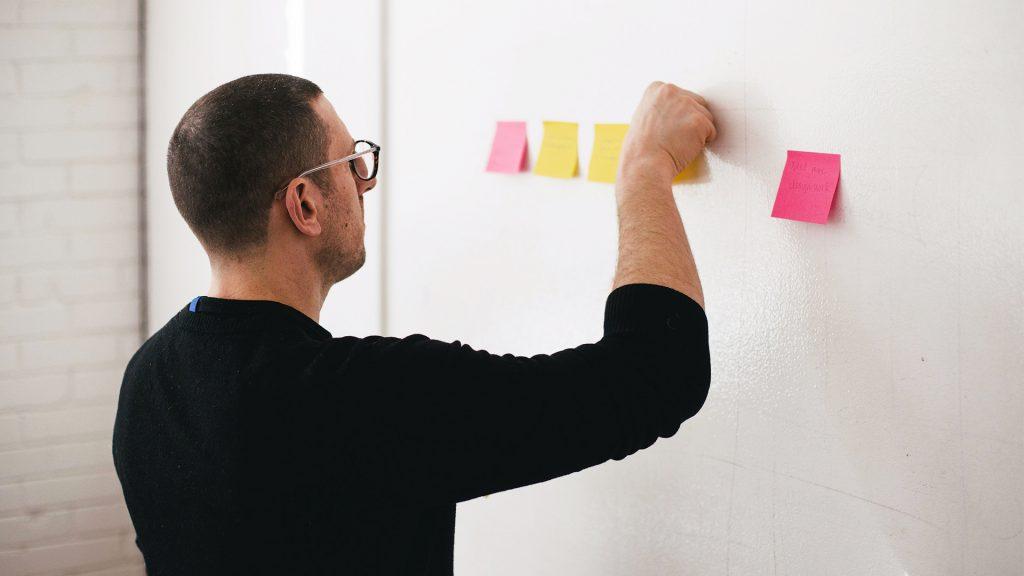 Design Thinking: el nuevo curso virtual de Puro Diseño