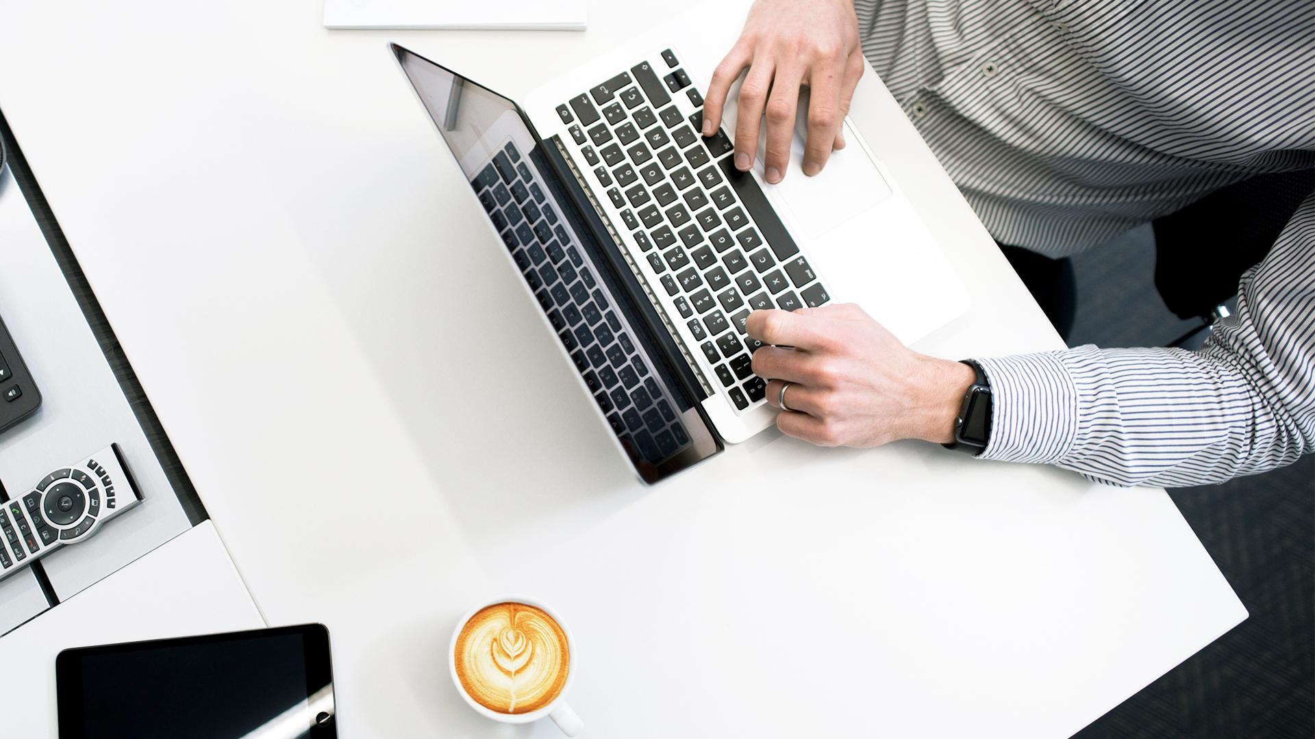 Cómo combatir los efectos del COVID 19 en tu proyecto