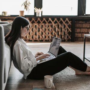 Cómo mejorar la escritura de tus posteos. Emprender