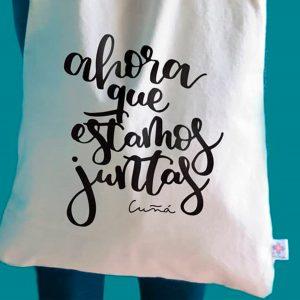 Cuñá. Proyecto solidario