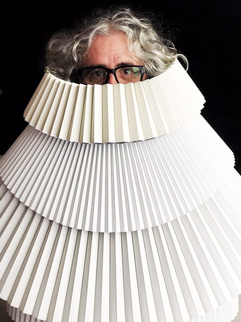 Julio Oropel