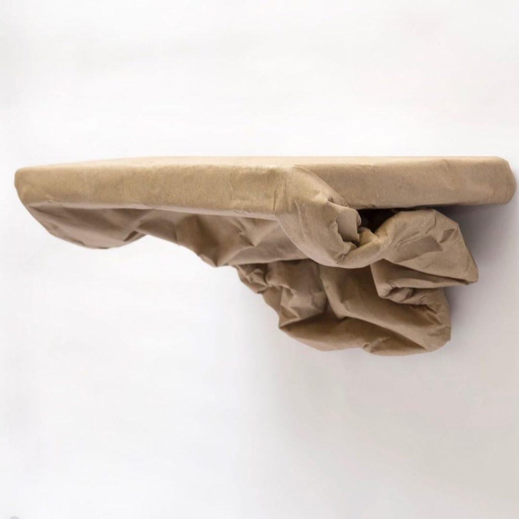Diseño en papel