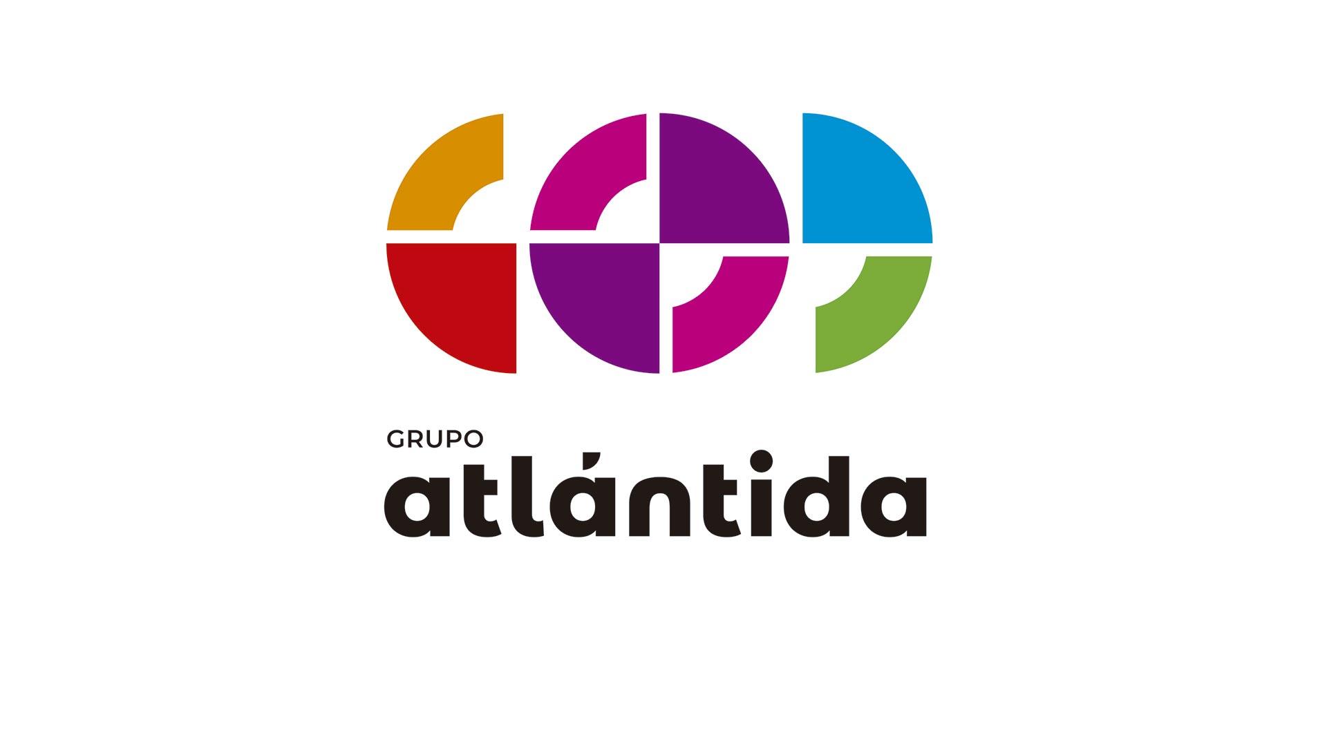 Grupo Atlántida