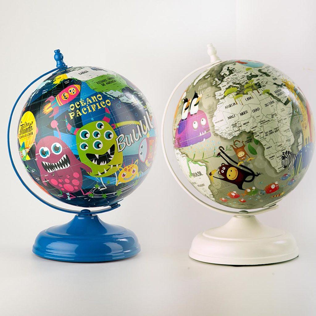 globos-terraqueos_0004_01