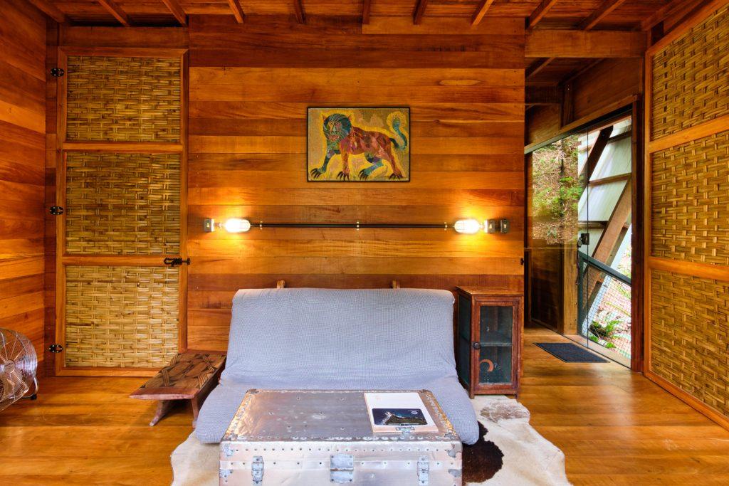 Casa en Paraty