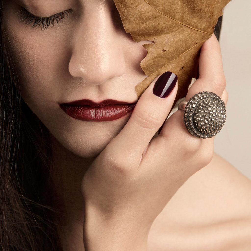 Foto-vidriera-1-Cecilia-Cabalian