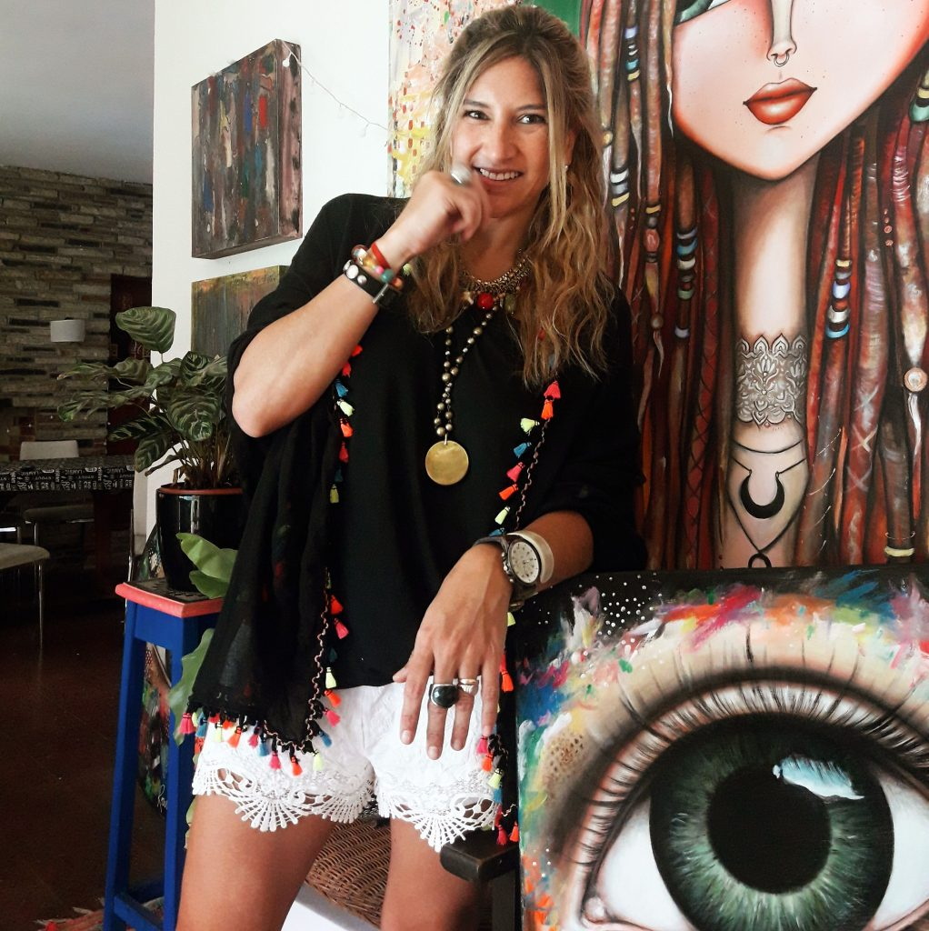 Romina Lerda