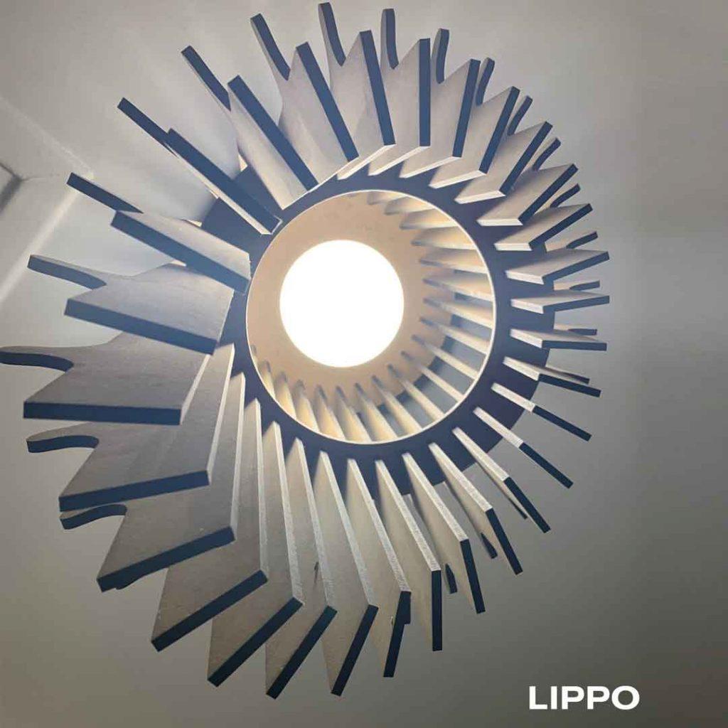 1080-x-1080_lippo-2
