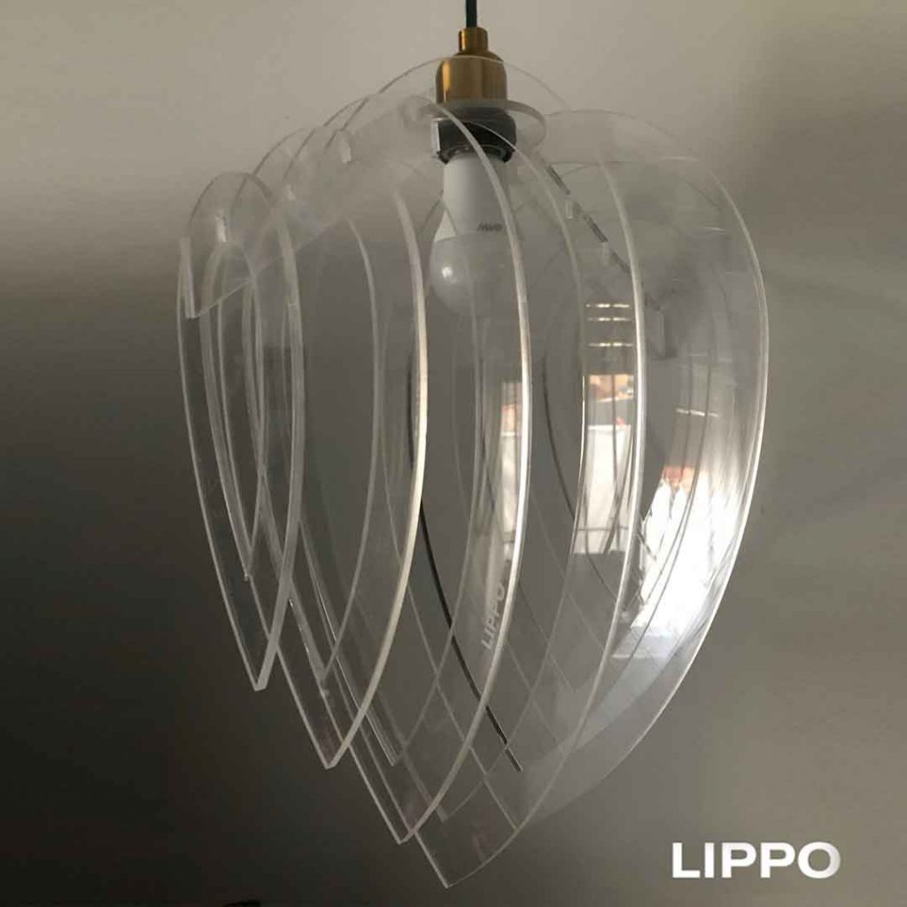 1080-x-1080_lippo-5