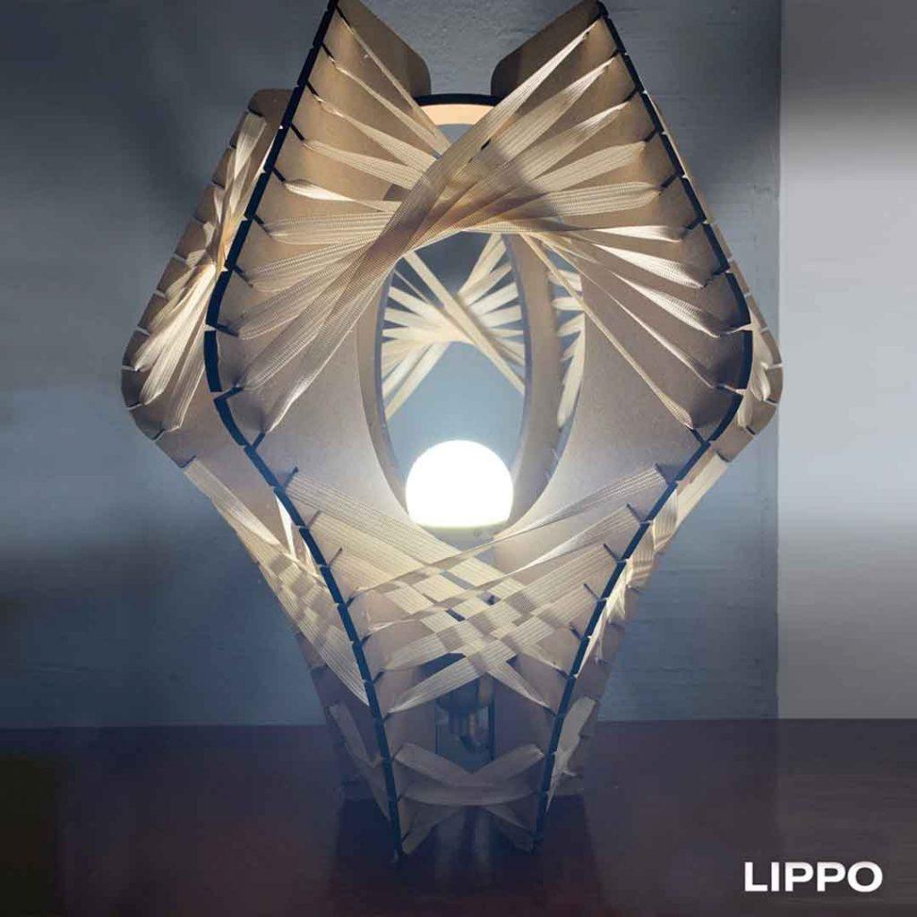 1080-x-1080_lippo-6