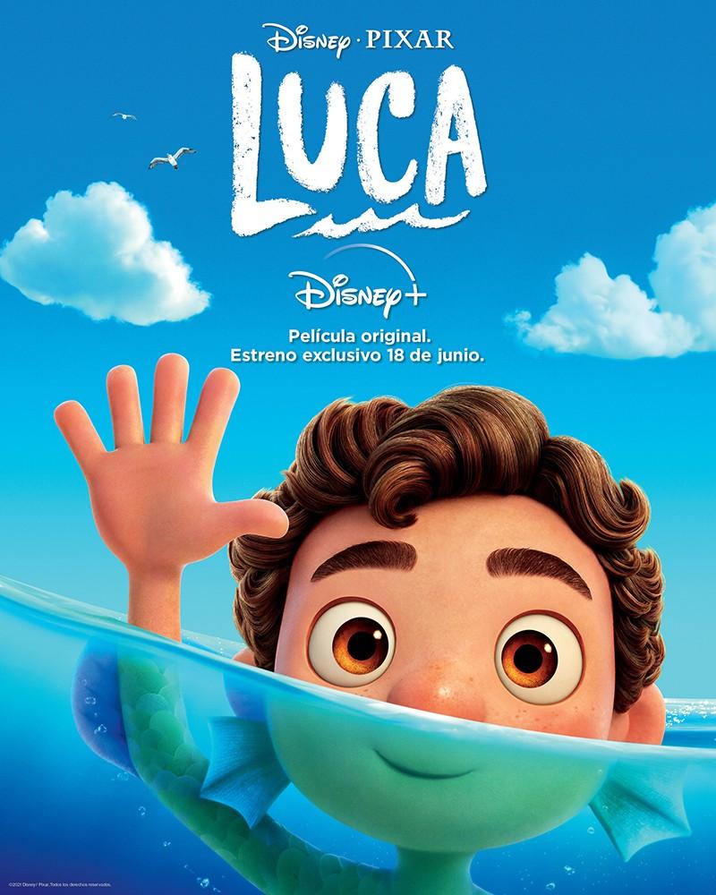 Últimas películas que has visto (las votaciones de la liga en el primer post) - Página 11 LUCA-6